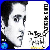 Elvis Presley Full Songs icon