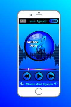 Enrique Lglesias Radio apk screenshot