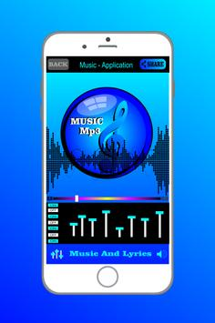 Wesley Safadao All Songs apk screenshot