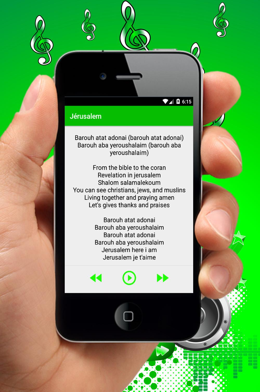 Alpha Blondy All Songs Lyrics For Android Apk Download