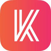 Kirelax icon