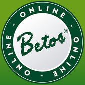 Betos icon