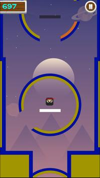 Ninja Escape Games : Arashi screenshot 4