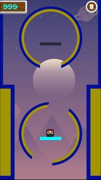 Ninja Escape Games : Arashi screenshot 6