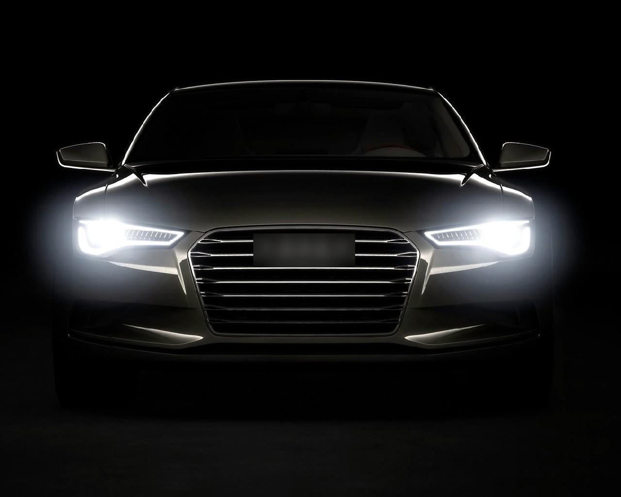 New Wallpaper Audi A4 2017 For Android Apk Download