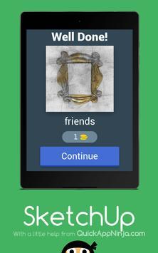 SketchUp screenshot 3