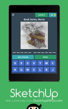 SketchUp screenshot 4