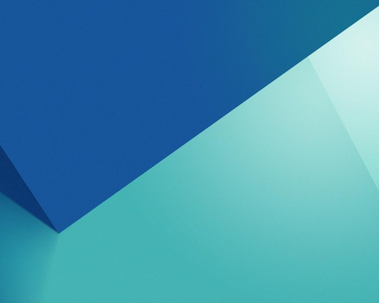 Material Design Hd Theme Pack Wallpapers For Android Apk