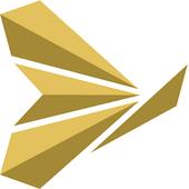 MinMenighetsportal icon