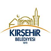Mobil Kırşehir Belediyesi icon