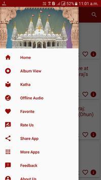 Kirtanavali Audio poster