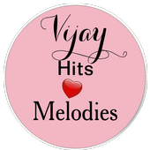 Vijay Melodies Songs Tamil icon