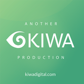 KIWA Infographic icon