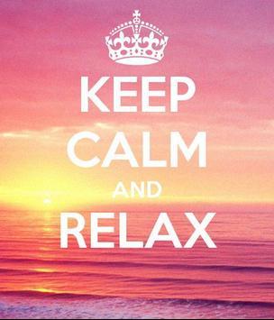Wallpaper Apk Screenshot NEW Keep Calm