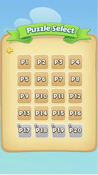 Puzzle Find Words apk screenshot