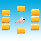Super Block Break icon