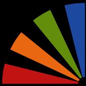 KITup icon