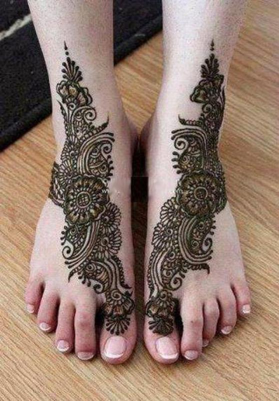 legs mehndi design 2017 new apk download   free