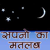 Swapna Vichar icon