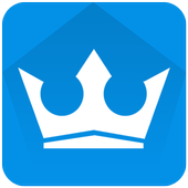 KingRoot Tool 5.2.2 icon