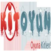 Kit Oyun icon
