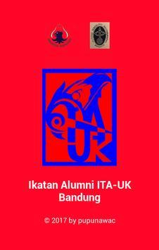 Kita Alumni poster