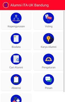 Kita Alumni screenshot 5