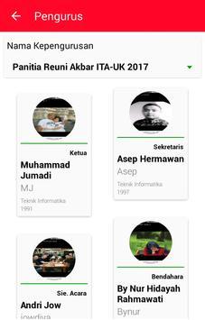 Kita Alumni screenshot 6