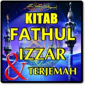 KITAB FATHUL IZZAR dan TERJEMAHAN TERLENGKAP icon
