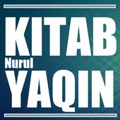 Kitab Nurul Yaqin Lengkap icon