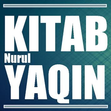 Kitab Nurul Yaqin Lengkap poster