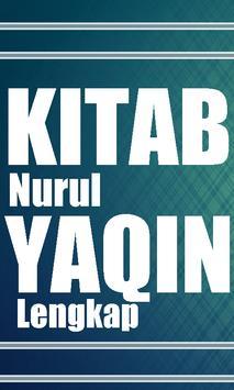 Kitab Nurul Yaqin Lengkap apk screenshot