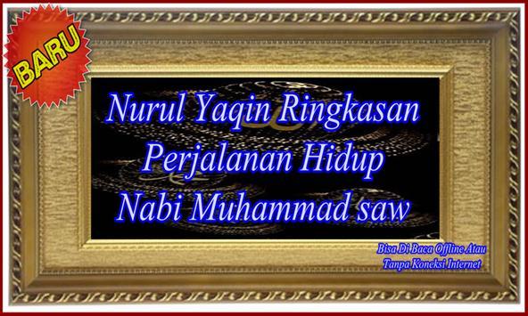 Kitab Nurul Yaqin screenshot 2