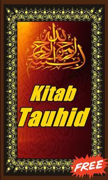 Kitab Tauhid screenshot 1