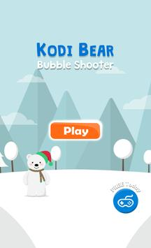 Kodi Bear apk screenshot