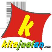 www.KitaJualan.com icon