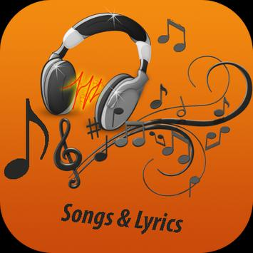Bryson Tiller Songs poster