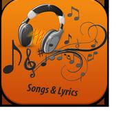Rachel Platten Songs & Lyrics icon