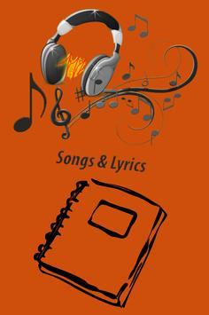 Rachel Platten Songs & Lyrics screenshot 1