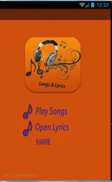 Rachel Platten Songs & Lyrics screenshot 2