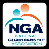 National Guardianship Assn. icon