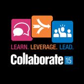 Objective Collaborate icon