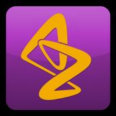 AZMY POA icon