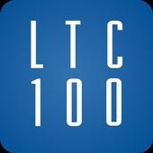 LTC 100 2014 Conference App icon