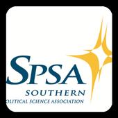 SPSA 2015 Program Guide icon