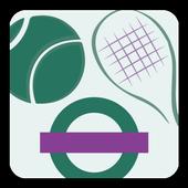 AE Tennis icon