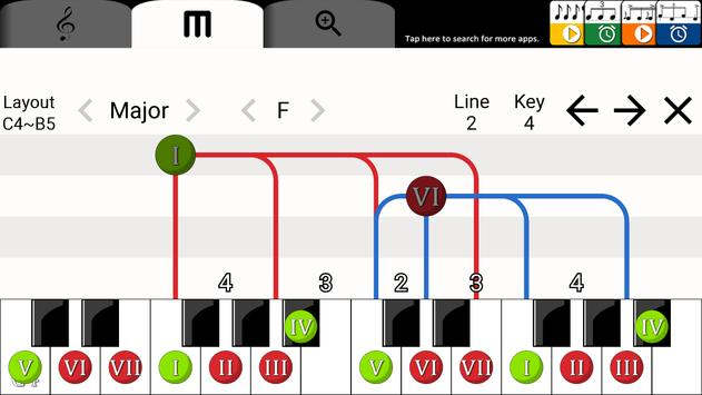Piano Chord Helper For Android Apk Download