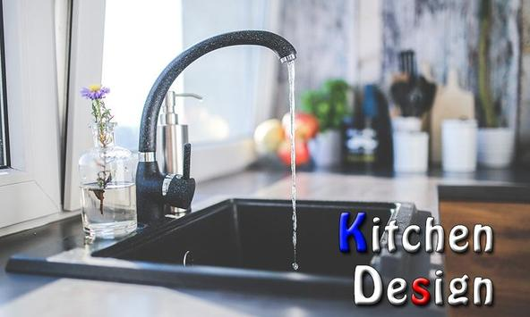 Latest Kitchen Design Ideas screenshot 3