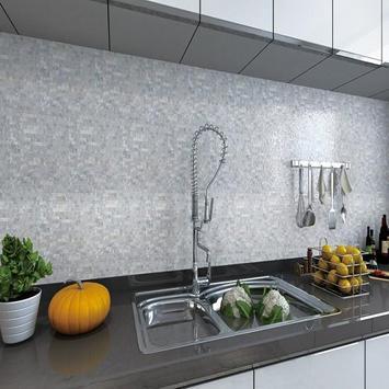 Kitchen Design Premium for Android - APK Download