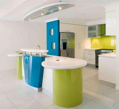 Kitchen Interior Design screenshot 7